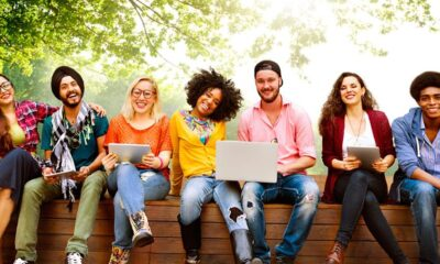 Top 7 Fully Funded Scholarships in Canada