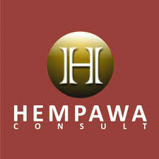 Hempawa Consult Open Recruitment for a Project Associate