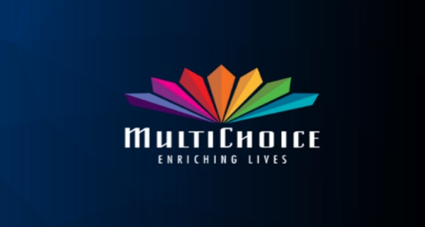 JOB VACANCY MultiChoice Group Media Operations Internships in South Africa