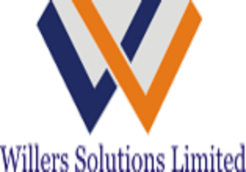 Mechanical Engineer at Willers Solutions Limited