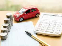 Repair Your Vehicle With a Third Party Motor Insurance Cover