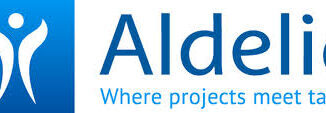 Corporate Sales Executive Job at Groupe Aldelia