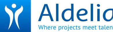 Corporate Sales Executive Job at Groupe Aldelia