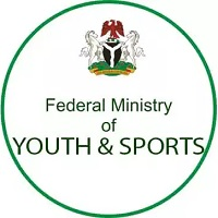Federal Ministry of Youth and Sports Development Internship Programme 2021