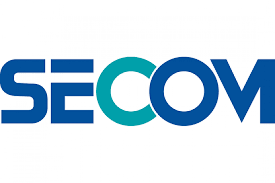 Direct Sales Agent Job at  Secom Limited