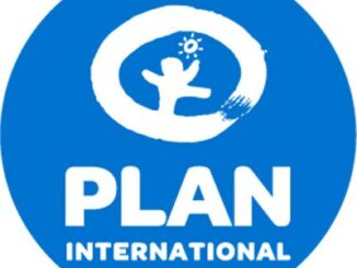 Job Recruitment at Plan International