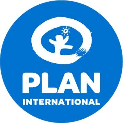 Job Recruitment at Plan International