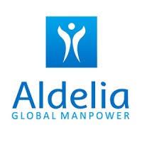 VACANCY: Expediting Coordinator (Nigerian) at an Oil & Gas Company at Aldelia Nigeria